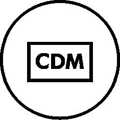 Certificado de Descuento sobre Multas (CDM)