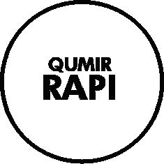 Qumir Rapi