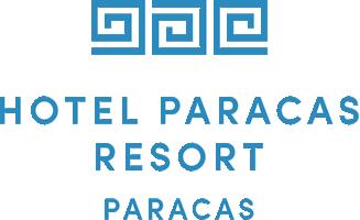 Hotel Paracas Resort