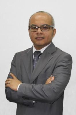 Emilio Medrano Sánchez