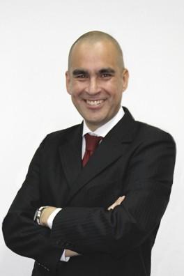 Humberto Angel Zúñiga Schroder
