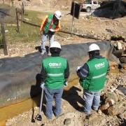 OEFA: Aporte por Regulación solo se destina a fiscalización ambiental