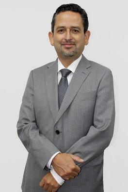 César Abraham Neyra Cruzado