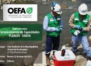(Español) Fortalecimiento de Capacidades PLANEFA – SINEFA