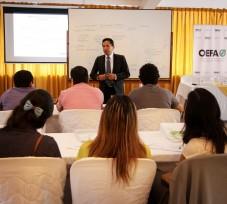 Gobierno Regional de Junín aprueba su reglamento de supervisión ambiental