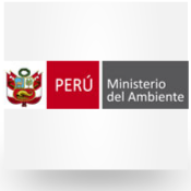 Ministerio del Ambiente