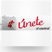 nete al Control