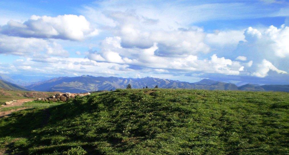 legislacion ambiental peruana pdf