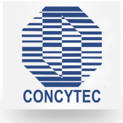 Concytec