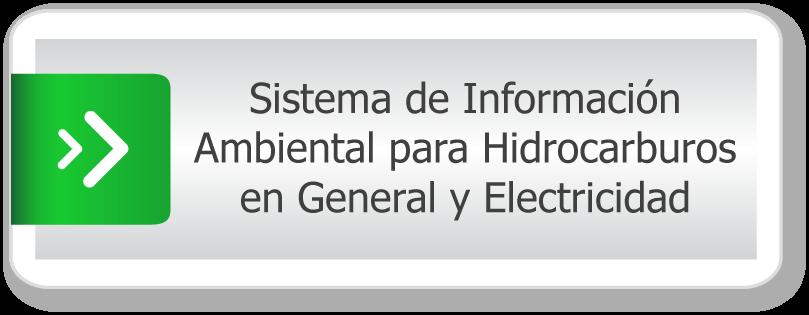 Sistema de información ambiental