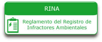 Proyecto Reglamento Registro de Infractores