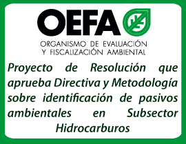 Proyecto de Resolucin que aprueba directiva y metologia sobre identificacin