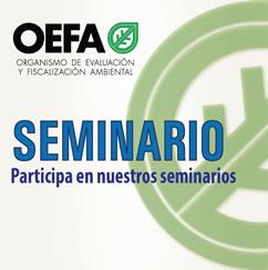 AREQUIPA-SEMINARIO REGIONAL FISCALIZACIÓN PARA EL CAMBIO  - AREQUIPA,  FORTALECIMIENTO DEL SINEFA @ UNIVERSIDAD NACIONAL DE SAN AGUSTÍN - AREQUIPA