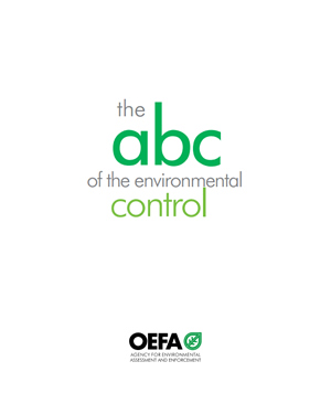 The ABC of the enviromental control