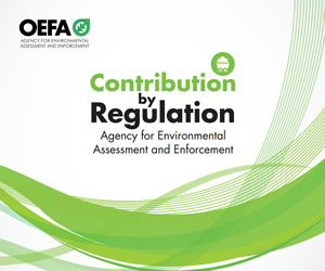 Regulatory Contribution