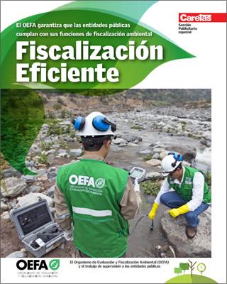 Fiscalización Eficiente
