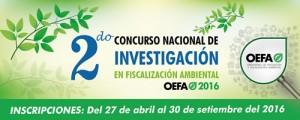 banner-chico-segundo-concurso-nacional-investigacion-oefa