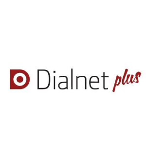 Dialnet Plus