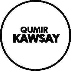 Qumir Kawsay