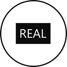 Evaluación, calificación y elaboración del REAL