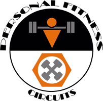 Gimnasio Personal Fitness Circuits
