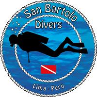 San Bartolo Divers