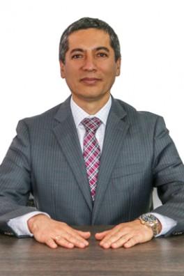 Willian Fernando León Morales