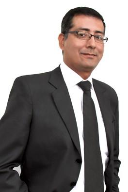 Victor Pascual Abanto Peramás