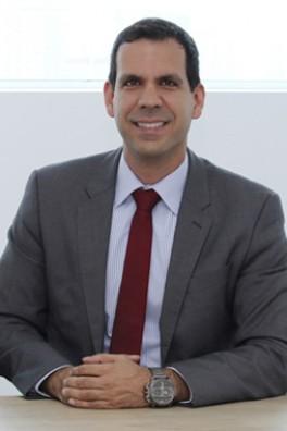 Mauricio Gonzales Del Rosario