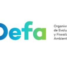 El OEFA ordena a Aruntani el cierre final del tajo y botadero de la unidad minera Arasi en Puno