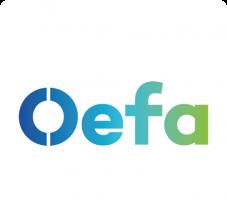 El OEFA inicia supervisión ante derrame de petróleo ocurrido en el Oleoducto  Norperuano en Loreto