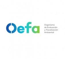 OEFA supervisa denuncia de derrame de petróleo en Piura