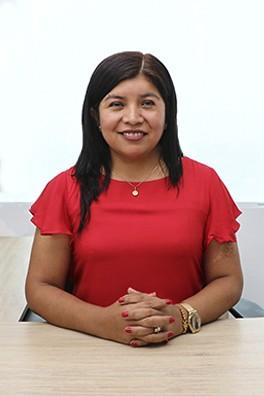 Elena Sánchez Del Valle