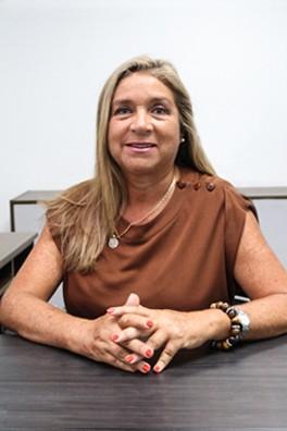 Carla Lorena Pegorari Rodríguez