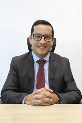Leonel Estrada Gonzales