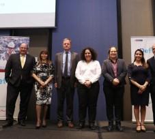 La OCDE inició la evaluación de la fiscalización ambiental del OEFA en el Perú