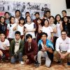 OEFA realiza charla sobre sus funciones y competencias a jóvenes con discapacidad auditiva