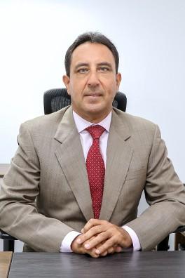Ricardo Hernan lberico Barrera