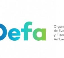 OEFA supervisa explosión de seis camiones cisterna que transportaban combustible en la Carretera Central