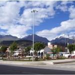 OEFA Participó en Taller para el Fortalecimiento de Capacidades de Alcaldes en el Departamento de Ancash