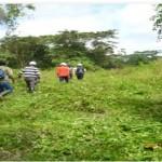 OEFA Realiza Supervisión Ambiental Especial en el Lote 1-AB, Operado por Pluspetrol, en Andoas