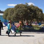 OEFA Realizará Evaluaciones Ambientales en la Provincia de Espinar