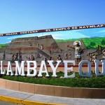 OEFA Convoca a Entidades de Fiscalización Ambiental de Lambayeque para la Formulación del Planefa