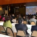 OEFA Realiza Taller de Capacitación Macroregional en Cusco