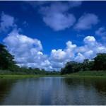 OEFA Convoca Entidades de Fiscalización Ambiental del Departamento de Madre de Dios