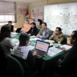 OEFA Inicia Supervisiones a 50 Municipalidades de Lima y Callao