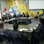 Estado Garantiza Salud y Ambiente en Cajacay