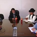 OEFA promueve la implementación de Unidades Locales de Evaluación y Fiscalización Ambiental (ULEFA) en Puno