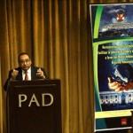 OEFA participó en Foro sobre Herramientas de Fiscalización