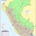 OEFA supervisa a los subsectores Minería, Hidrocarburos y Electricidad